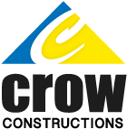 Crow Constructions