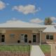 Department of Health & Human Services – 23-25 Raftery Road, Kialla